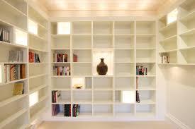 shelves uk google search shelving pinterest diy