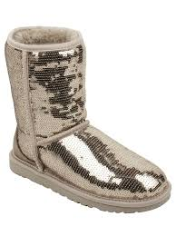 ugg boots australia discount 54 best ugg australia images on casual shoes