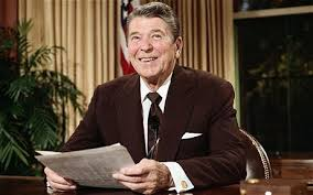ronald reagan haircut how is this hairstyle combed the fedora lounge