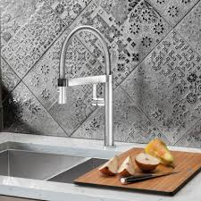 faucet gpm kitchen faucets lowe canada singlelanco meridian