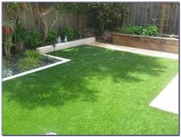 Green Turf Rug Outdoor Grass Turf Rug Rugs Home Design Ideas Qqnkodznnb63944