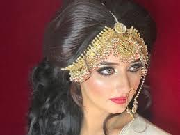 henna makeup bridal makeup party makeup hairstylist and henna mehndi