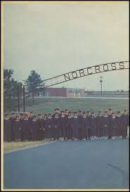 free high school yearbook pictures explore 1963 norcross high school yearbook norcross ga classmates
