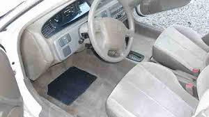 1994 honda civic 4 door buy used 1994 honda civic dx sedan 4 door 1 5l in rockville