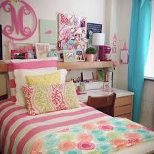 Monogrammed Comforters Dorm Room Monogrammed Shop For Dorm Decor At Http Www