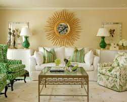 gold and cream color scheme houzz