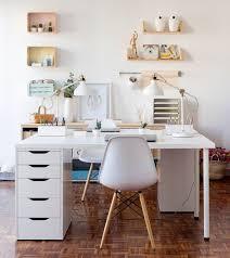 Pinterest Office Desk Best Ikea Office Ideas On Pinterest Hack Model 93 For Stylish