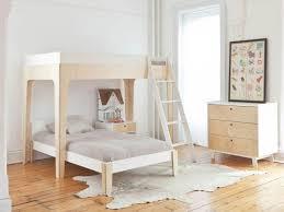 filedans ta chambre deux enfants une chambre huit solutions pour partager l espace