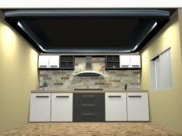 foundation dezin decor 3d kitchen model design foundation dezin decor vray kitchen design series by richa sp