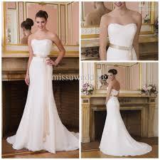 2014 beach wedding dresses ayobet com