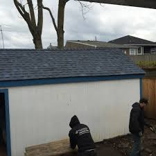 roofing projects vancouver wa portland or