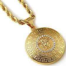 home design fascinating gold locket designs for men selling