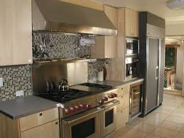 new 50 backsplash for kitchen walls decorating inspiration of