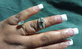 engagement rings size 8 any one ring size 8 weddingbee
