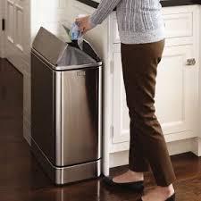 poubelle de cuisine 50 litres poubelle cuisine 50l design design poubelle cuisine l ikea