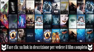 film gratis da vedere in italiano suicide squad film completo italiano online streaming gratis video