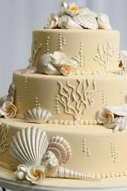 222 best beach ocean summer cakes images on pinterest nautical