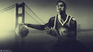 Harrison Barnes Basketball Harrison Barnes Warriors 2015 Wallpaper Basketball Wallpapers At