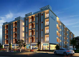 Row Houses In Bangalore - builders in bangalore chennai u0026 hyderabad real estate investment