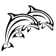 dolphin tattoos tattoo designs gallery unique pictures and
