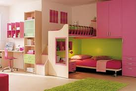 good room ideas good decorating ideas for bedrooms home design ideas