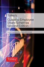 100 employees tax guide 2014 payroll tax reconciliation
