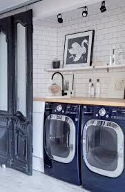 124 best laundry rooms images on pinterest deko doors and home
