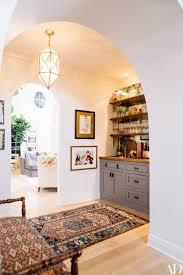 interior design soft interior design interior arch design archways degree styles