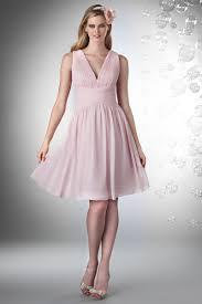 ce cumpara nasa la botez top 10 rochii pentru domnisoarele de onoare