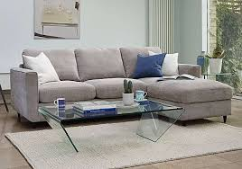 chaise sofa bed with storage marvelous fabric chaise sofa set fresh at curtain charming fabric