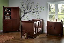 Walnut Nursery Furniture Sets by 10 Of The Best Children U0027s Beds Nursery Furniture U0026 Kids Interiors