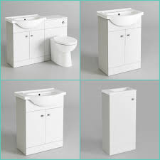 Bathroom Furniture B Q B And Q Bathroom Cabinets Bathroom Cabinets