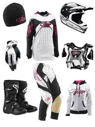womens mx boots australia best 25 fox motocross gear ideas on dirt bike gear