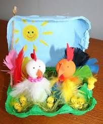 easter eggs for decorating the 25 best decorating easter eggs ideas on egg