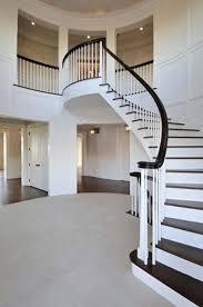 Beautiful House Interior Design  Best Living Room Decorating - Beautiful interior house designs