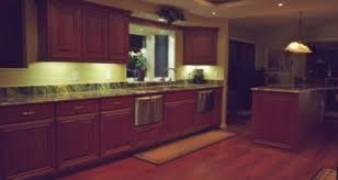 kitchen counter lighting ideas kitchen counter lighting ideas cabinet led 13 spectacular