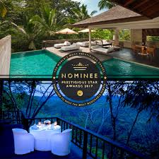nominations u0026 results u2013 prestigious star awards global luxury