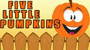 halloween children background pumpkin children clipart clipground