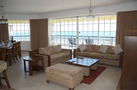 All Inclusive Resorts Hotel Marina El Cid - Marina el cid family room