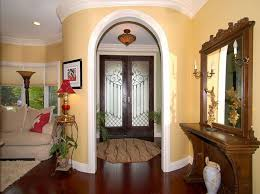 Premier Home Design And Remodeling Los Angeles Home Remodeling Services And More Mdm Custom