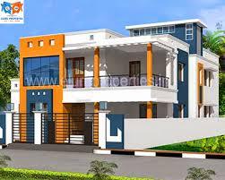 house model images model houses find u0026 list property ads eluruproperties in