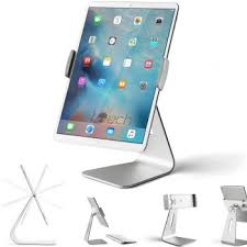 top 10 best tablet stands in 2017 reviews