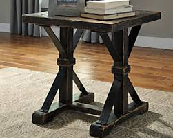 Sofa And End Tables by End U0026 Side Tables Ashley Furniture Homestore