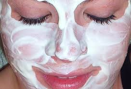 Yogurt Untuk Masker Wajah 10 manfaat yogurt masker wajah buatan sendiri