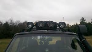 harbor freight light bar bulbs for light bar jeep cherokee forum