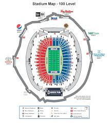 Metlife Stadium Floor Plan by Bills Stadium Map New Era Stadium Seating Chart Inspiring World
