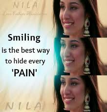film quotes in tamil tamil film quotes about love various quotes pic
