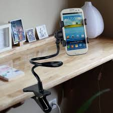 iphone car kit cell phone accessories ebay