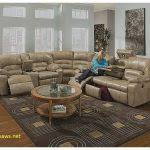 Modern Furniture Tulsa by Sectional Sofa Elegant Sectional Sofas Okc Sectional Sofas Okc