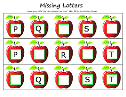 math fun sheets printable activity maths for kids worksheets